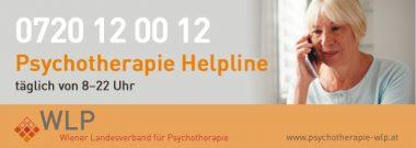 WLP-Psychotherapie-Helpline-2020