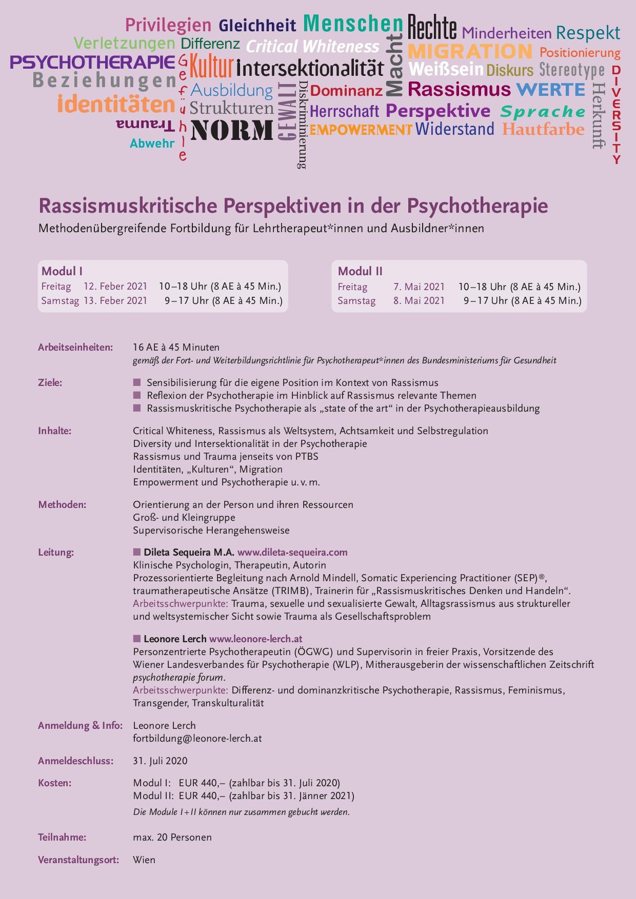 Fortbildung-Rassismuskritische-Psychotherapie-2021